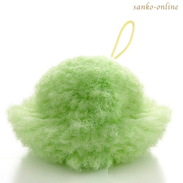 お風呂掃除 ブラシ スポンジ おすすめ びっくりふきちゃんクリーナー 水切り 日本製 びっくりフレッシュ サンコー ユニットバス 浴槽 用具 用品|sanko-online|04