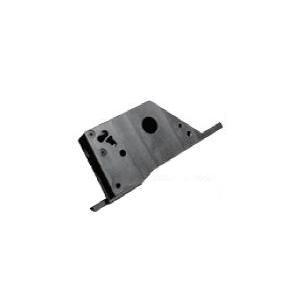 RA-TECH トリガーBOX WE M14シリーズ用 スチール製 WE-050