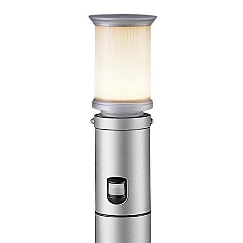 Panasonic LED エントランスライト エントランスライト 40形 電球色 LGWC45519Z