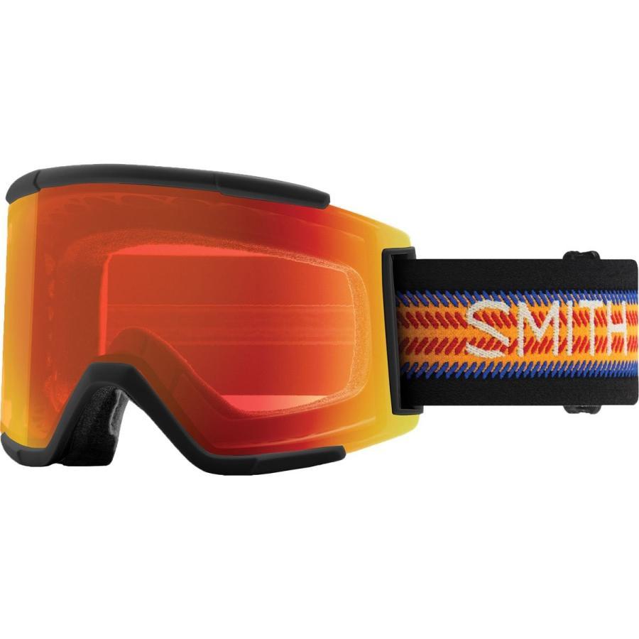 2019人気特価 18-19 Earlyモデル SMITH XL スミス ゴーグル Squad 18-19 Earlyモデル XL スカッドエックスエル AC Louif Paradis [0102503, mco net shop:8560ac6b --- airmodconsu.dominiotemporario.com