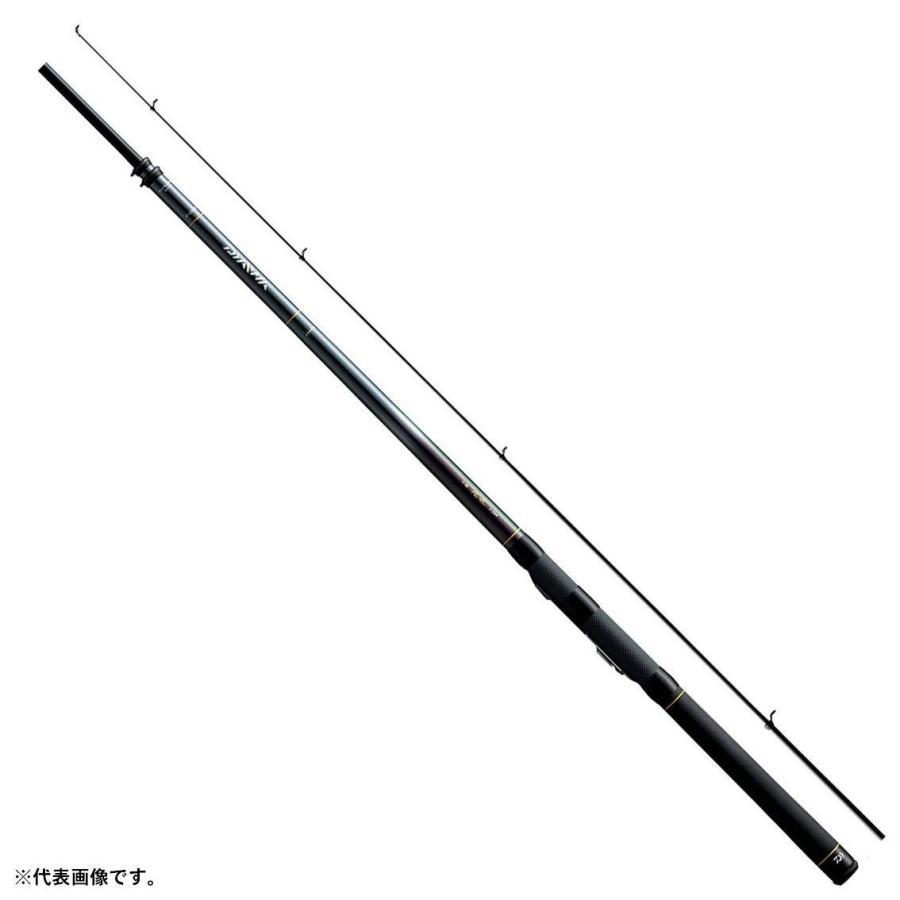 ダイワ(Daiwa) 磯竿 スピニング 小継 飛竜 2号-39M 釣り竿
