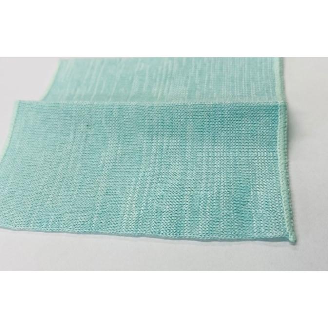 夏用 何度でも 洗える 抗ウイルス マスクシート|sanmo-store