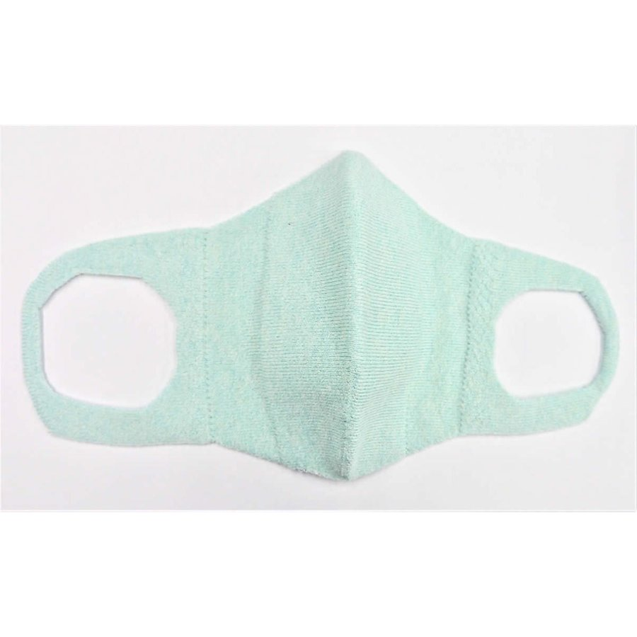 DEW洗えるニットマスク|sanmo-store|02