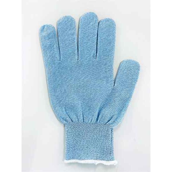 スマホが使える抗菌、防臭手袋 sanmo-store