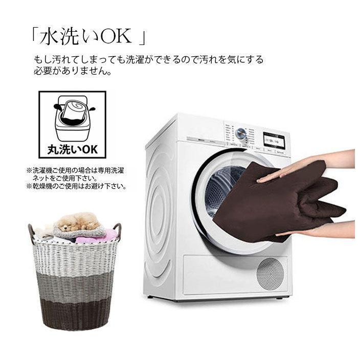 フリル付き 布団カバーセット ベッドスカート 可愛い 姫系 北欧風 シングル セミダブル ダブル 3/4点セット 掛け布団カバー 枕カバー 高級感 おしゃれ ロリータ|sannwashop|12