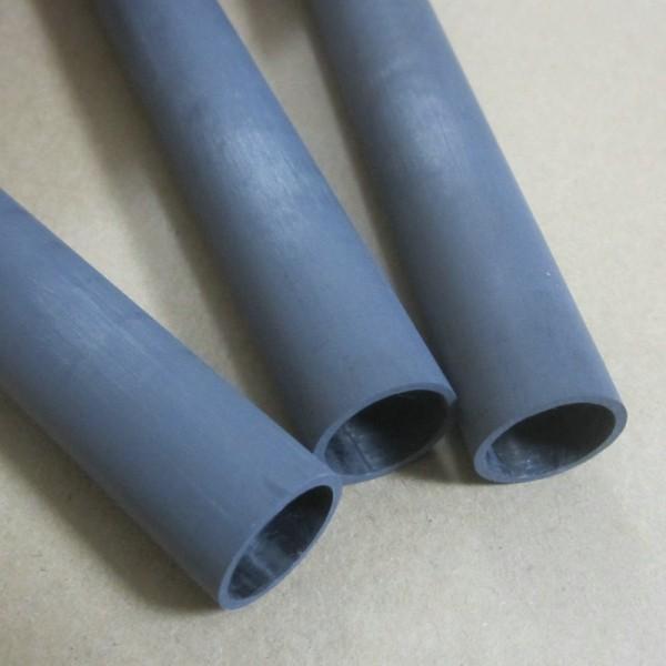 UD Fiber Winding Carbon Tubes 20mm x 17mm 133 t 1.5 1M