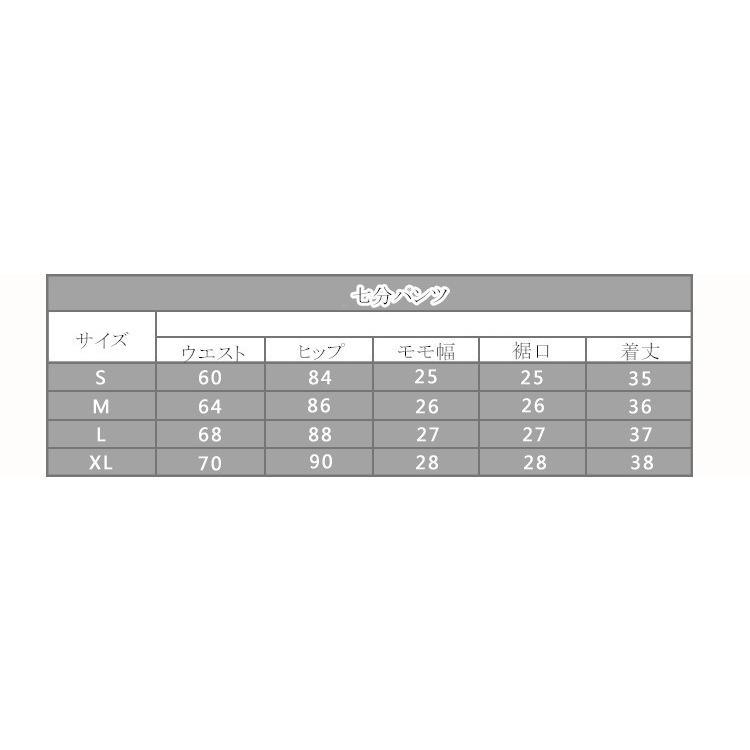 スポーツウェア 3点セット 半袖 トップス レギンス セットウェア   スボーツブラ 上下ランニング スポーツ フィットネス レディース 大きいサイズFJLE-17|sanpi|15