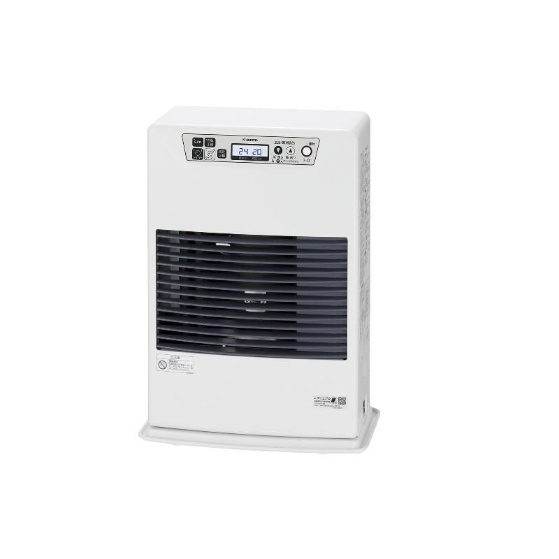 サンポット/FF式温風コンパクト/FF-4211TL S