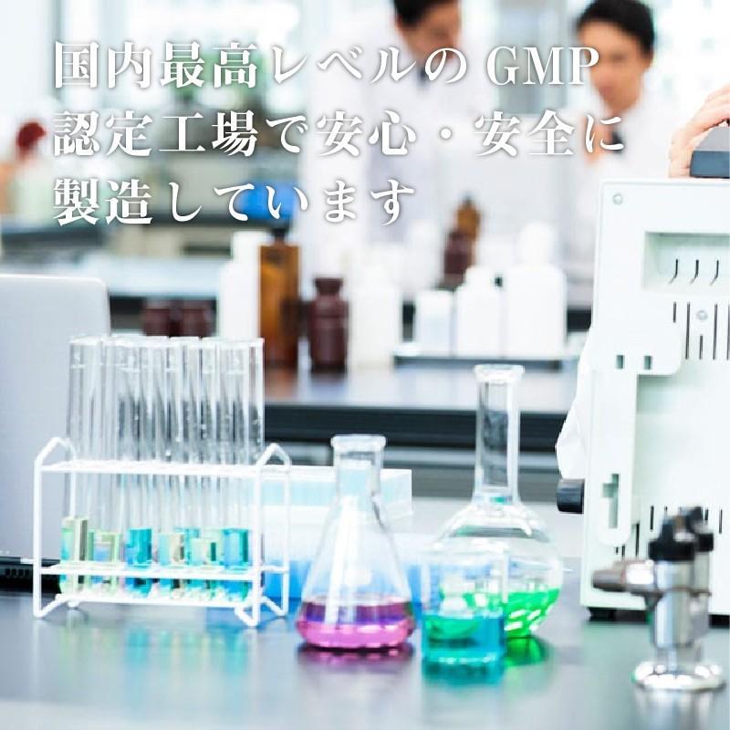 還元型E-TEN(イーテン)配合サプリメント CELLA(チェッラ)マカエキス末や赤ワインエキス末など多数配合|sanri|04