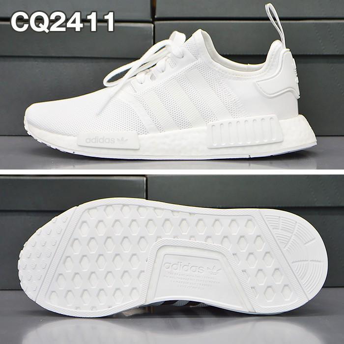 newest cb91b 7a746 adidas NMD R1 CQ2411 BY9692 CQ2412 AQ0882 B37617 アディダス ...