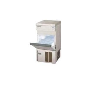 福島工業(フクシマ) 業務用 製氷機 FIC-A25KT W398×D450×H800(mm)
