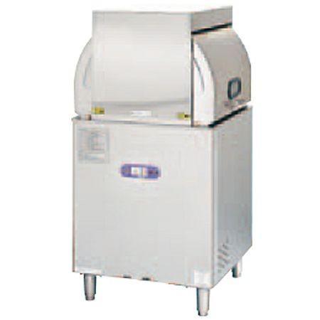 食器洗浄機 タニコー TDWE-4DW3-L W600*D620*H1330