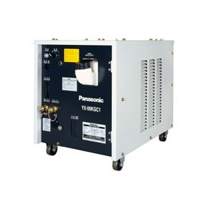 Panasonic・冷却水装置 / YX-09KGC1