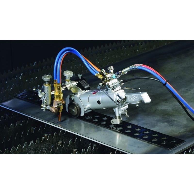 工業 小池 酸素
