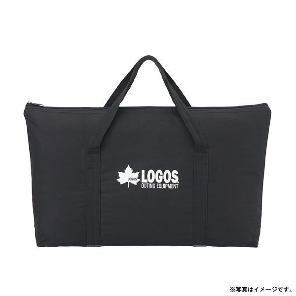 くるくるクッキングリル 81064153 LOGOS (ロゴス) santecdirect 20