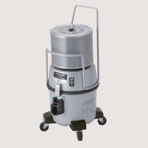 業務用 クリーンルーム用クリーナー CV-G104C HITACHI (日立)