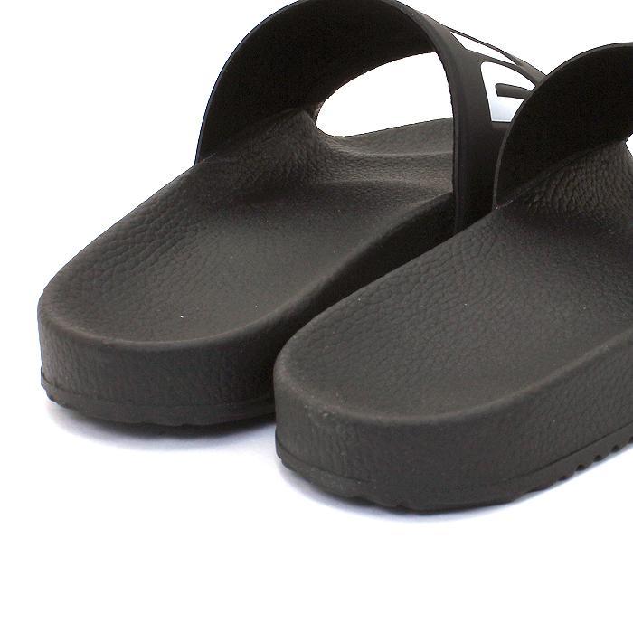 ディーゼル DIESEL シャワーサンダル  シューズ 靴 Y02174 P0316 メンズ|santnore|04