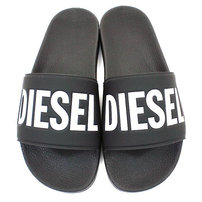 ディーゼル DIESEL シャワーサンダル  シューズ 靴 Y02174 P0316 メンズ|santnore|06