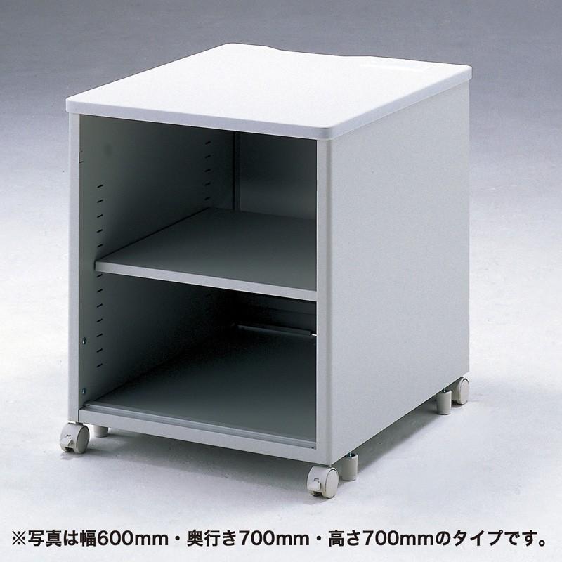 eデスク Pタイプ W700×D700mm(ED-P7070N)