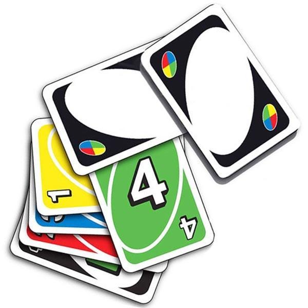 メール便可 UNO カードゲーム|sanyodo-shop|03