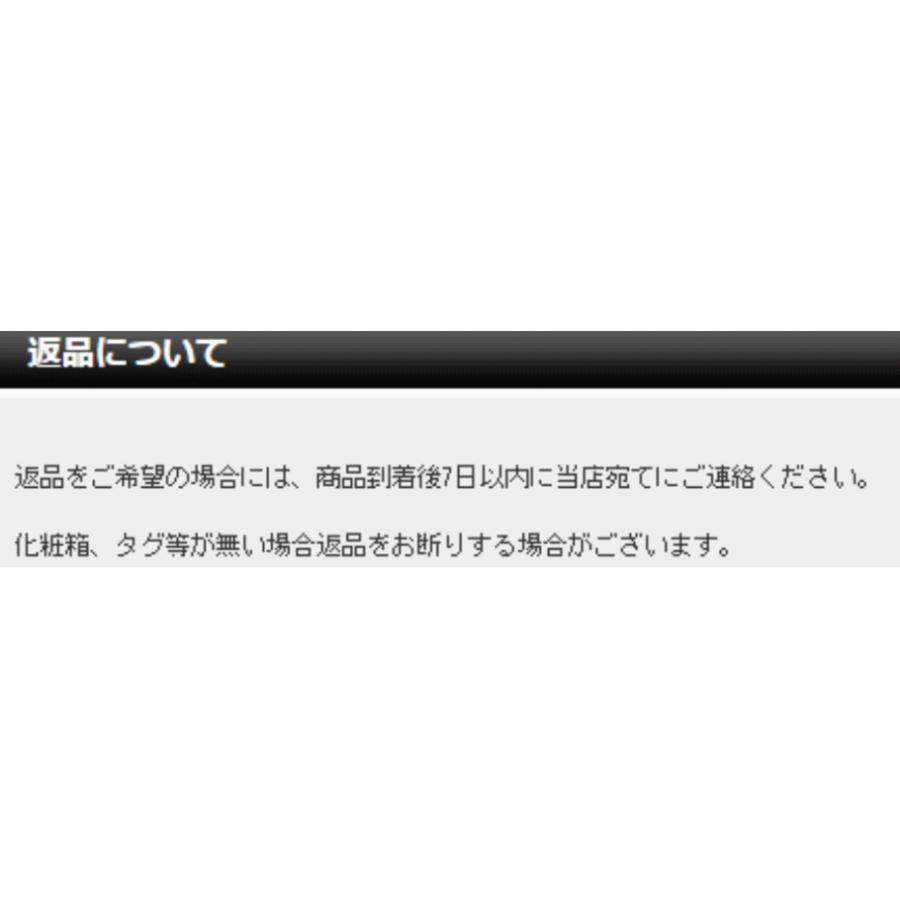 nike スニーカー メンズ 28cm