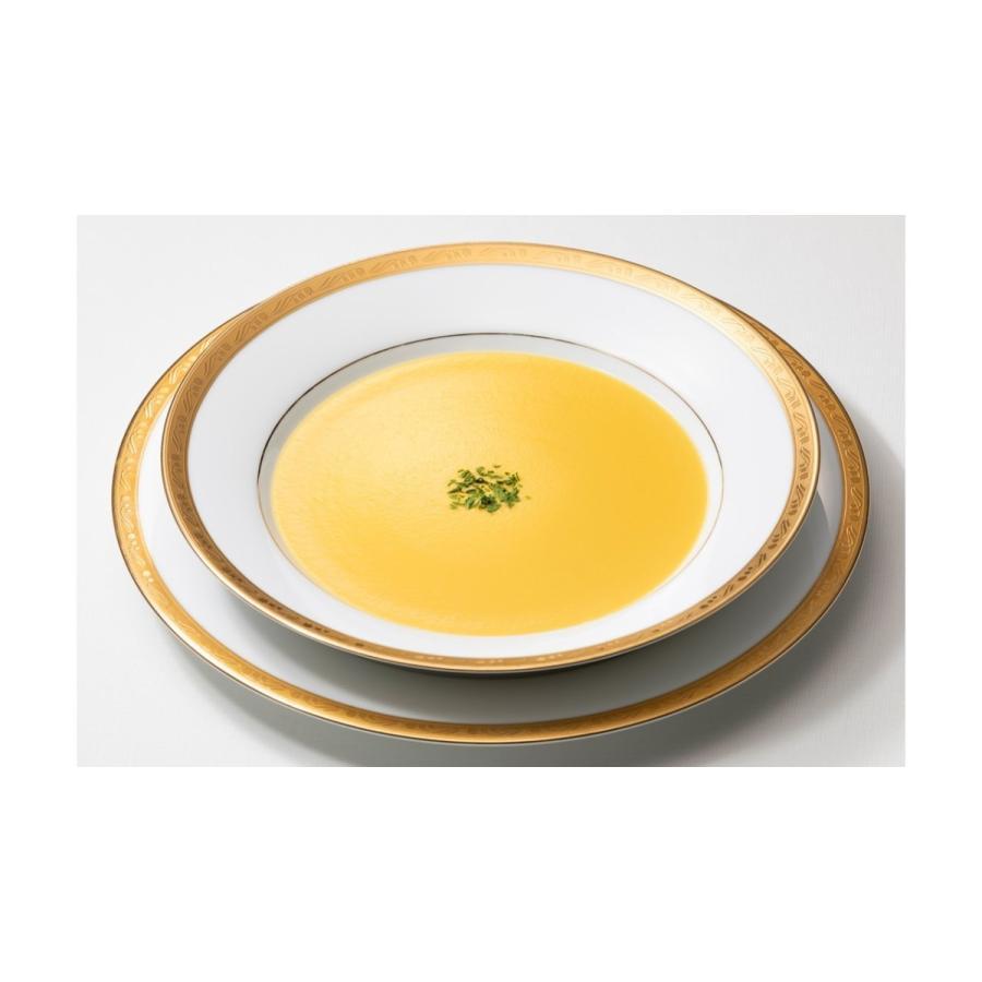 スープ缶詰詰合せ(12缶入)|sapporograndhotel|05