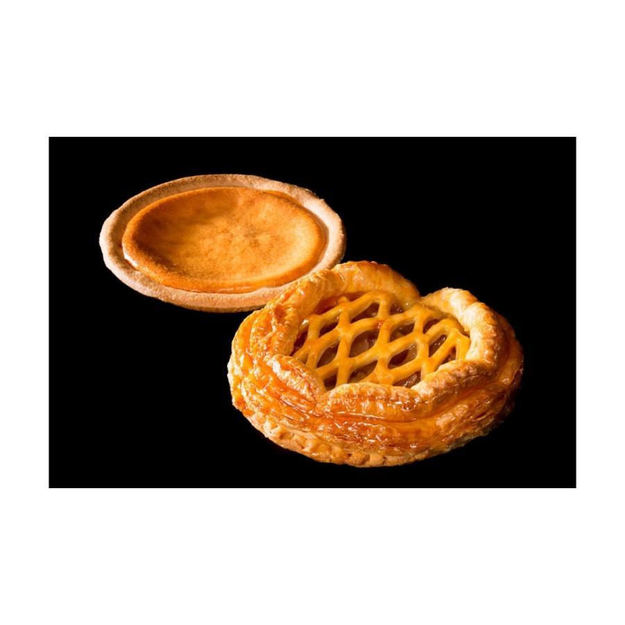アップルパイ・ベイクドチーズケーキ詰合せ sapporograndhotel 02