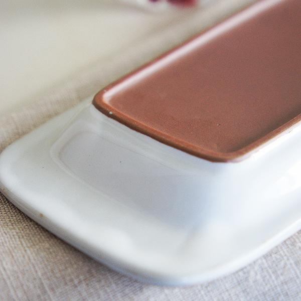 陶器の長皿トレイ|sara-style|07
