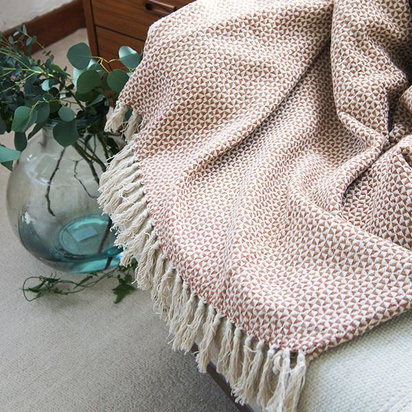 手織りコットン・マルチクロス(b)|sara-style|02
