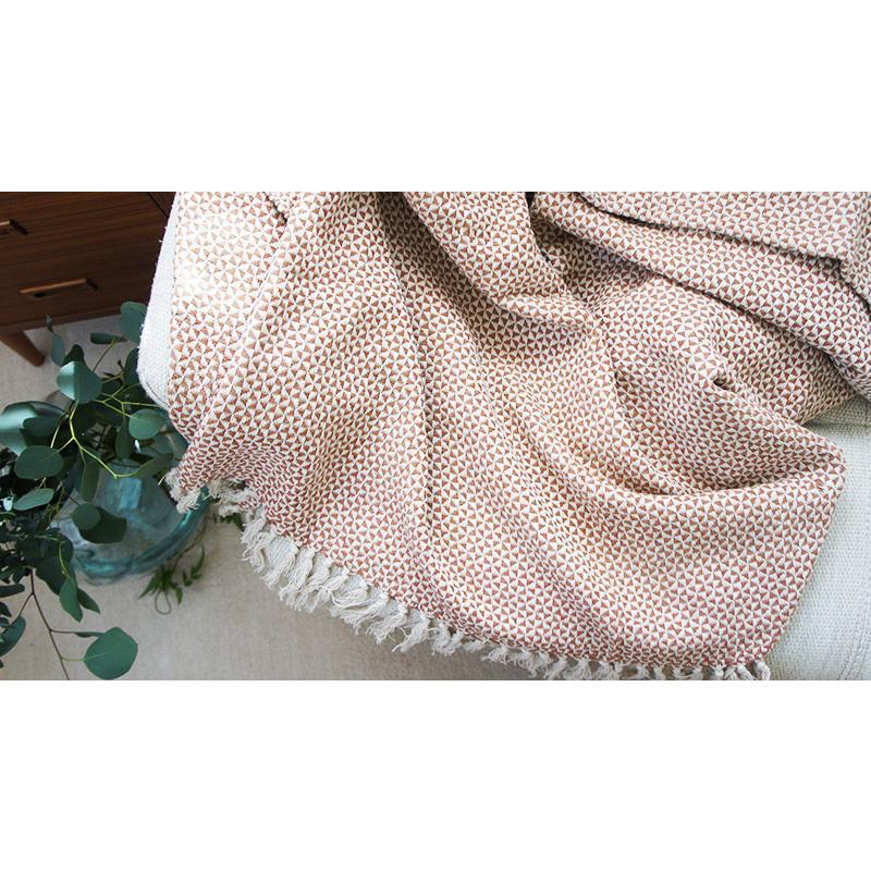 手織りコットン・マルチクロス(b)|sara-style|03