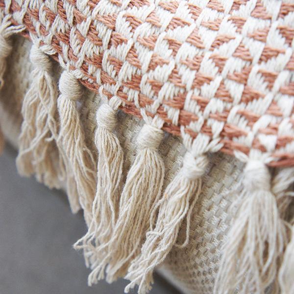 手織りコットン・マルチクロス(b)|sara-style|04