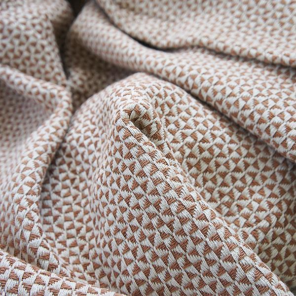 手織りコットン・マルチクロス(b)|sara-style|05