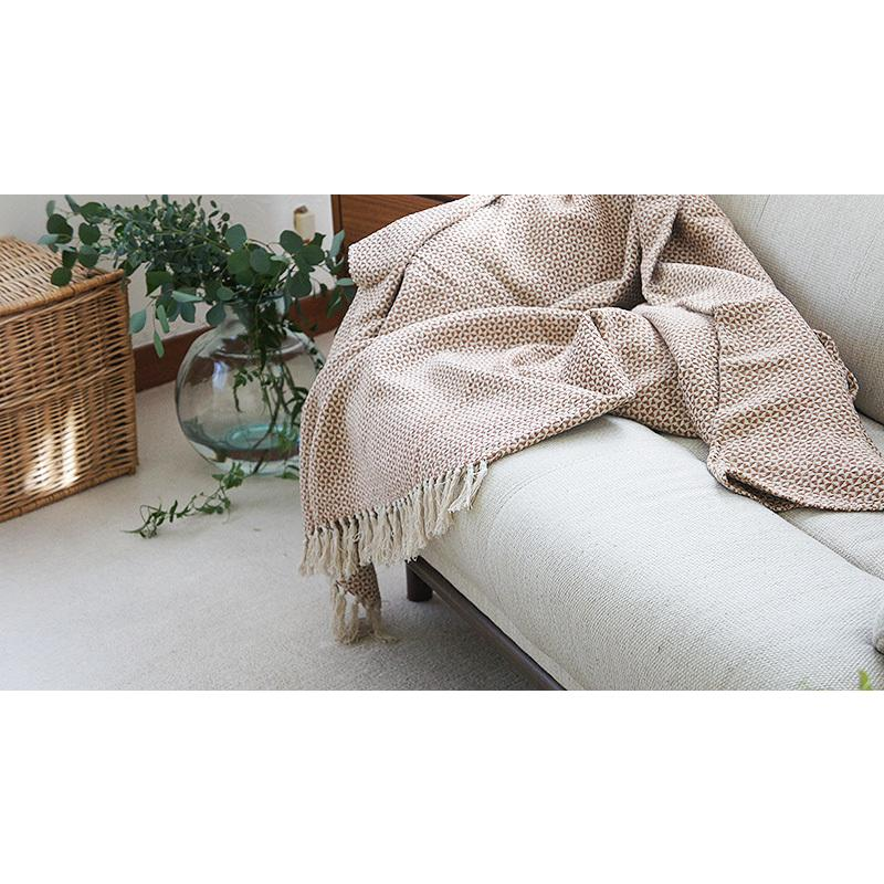 手織りコットン・マルチクロス(b)|sara-style|07