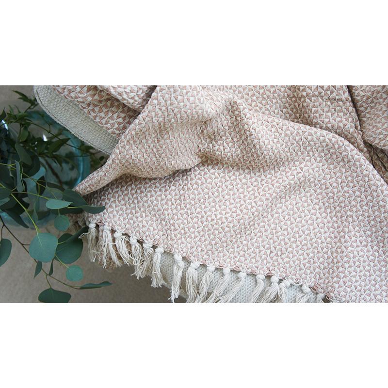 手織りコットン・マルチクロス(a) sara-style 03