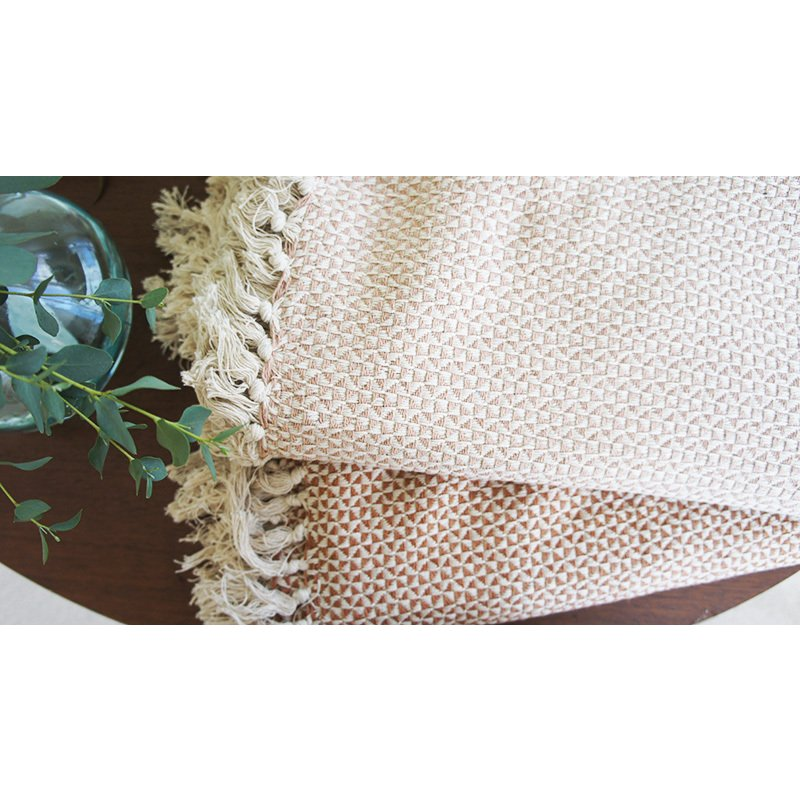 手織りコットン・マルチクロス(a) sara-style 06