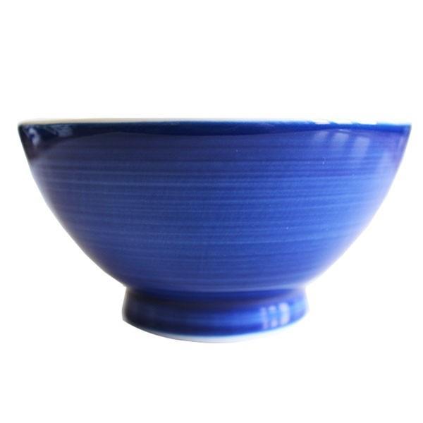 (業務用・茶碗)ねこちぐらミケG型茶椀(小)(入数:5) sarara-tt 02