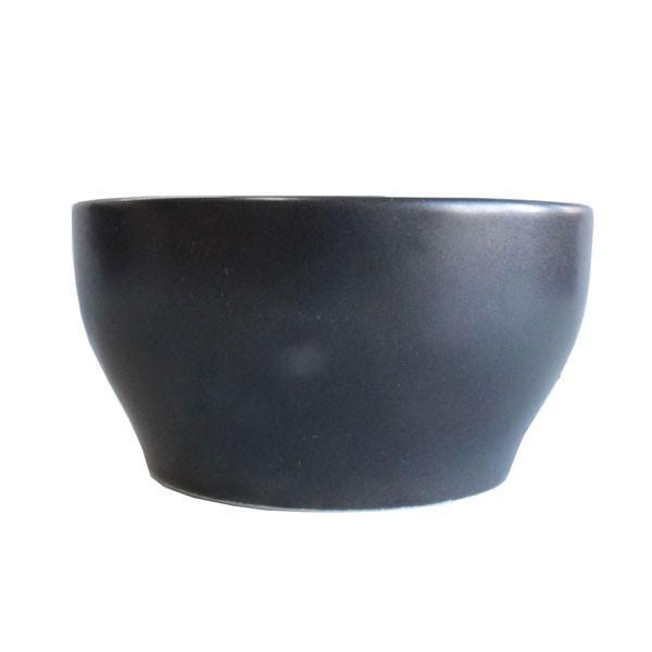 【アウトレット】スパツィオブラック(黒マット)12cmボール sarara-tt 02