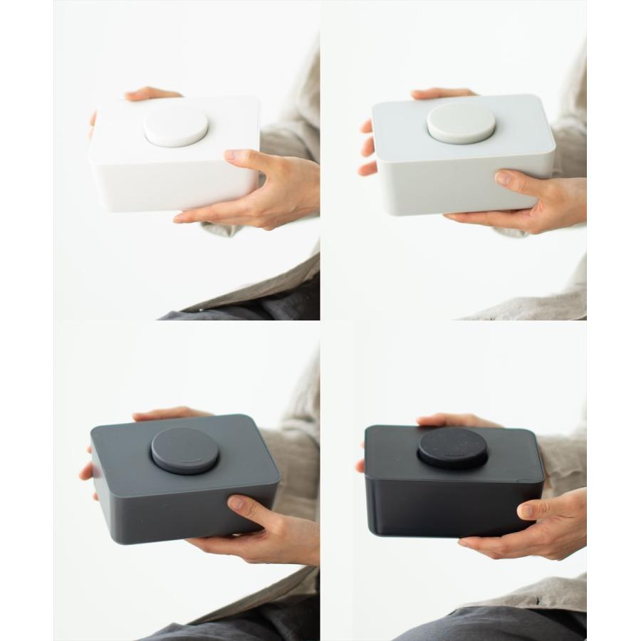 ウェットティッシュケース ウエットティッシュケース おしりふきケース 出産祝い[b2c ウェットティッシュホルダー(シリコン蓋)]サラサデザイン|sarasa-designstore|05