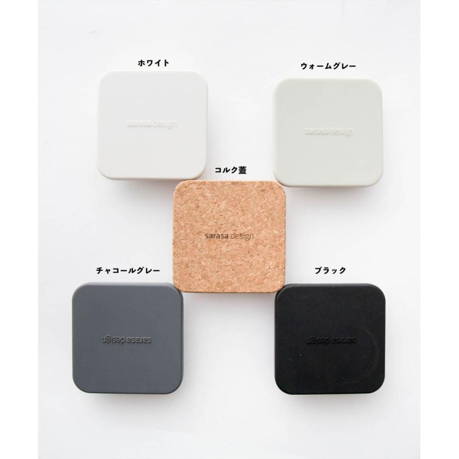 ウェットティッシュケース ウエットティッシュケース おしりふきケース 出産祝い[b2c ウェットティッシュスタンド]SARASA サラサデザイン|sarasa-designstore|03