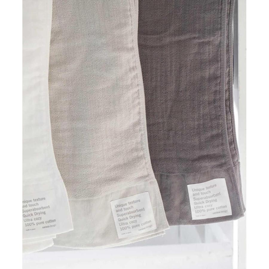 ストール 赤ちゃん おくるみ マルチケット 速乾 吸水 丸洗い 日本製 [b2c 泉州 本晒しガーゼ ベビーケット]|sarasa-designstore|02