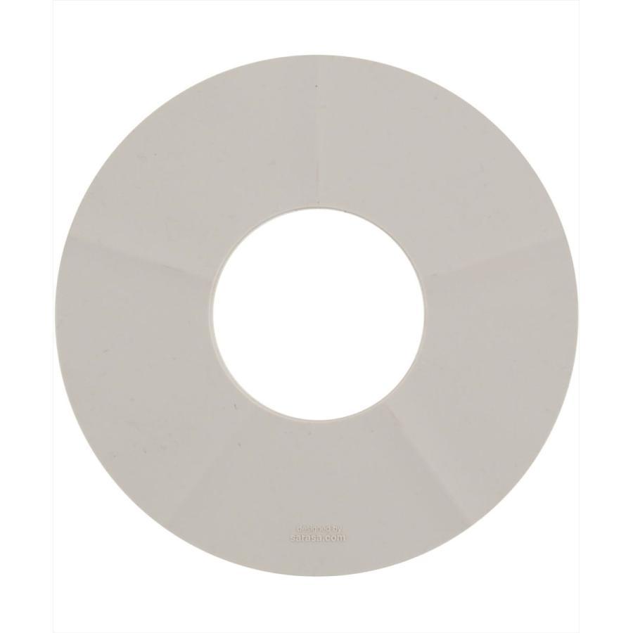 IHクッキングヒーター[メール便可|セット販売●b2c IHシリコンマット 2枚セット]|sarasa-designstore|02