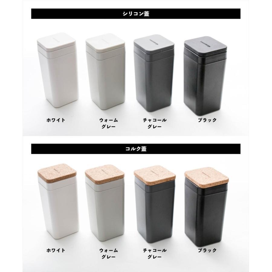 ウェットティッシュケース ウエットティッシュケース おしりふきケース[セット販売●b2c ウェットティッシュスタンド 2個セット]サラサデザイン|sarasa-designstore|02
