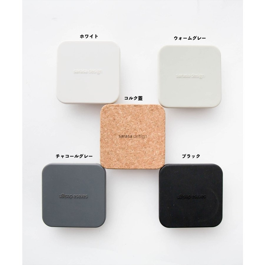 ウェットティッシュケース ウエットティッシュケース おしりふきケース[セット販売●b2c ウェットティッシュスタンド 2個セット]サラサデザイン|sarasa-designstore|03