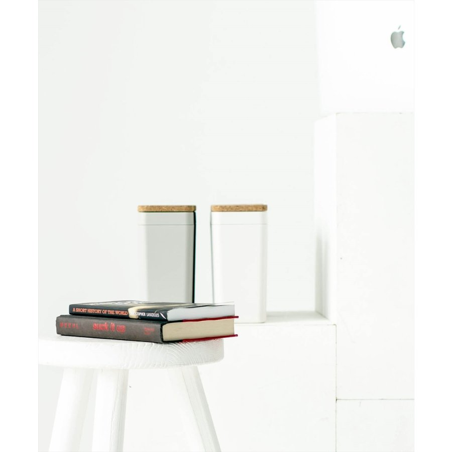 ウェットティッシュケース ウエットティッシュケース おしりふきケース[セット販売●b2c ウェットティッシュスタンド 2個セット]サラサデザイン|sarasa-designstore|06