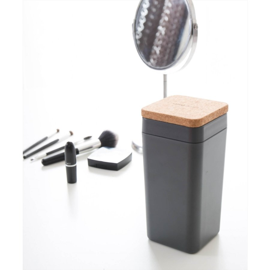 ウェットティッシュケース ウエットティッシュケース おしりふきケース[セット販売●b2c ウェットティッシュスタンド 2個セット]サラサデザイン|sarasa-designstore|07