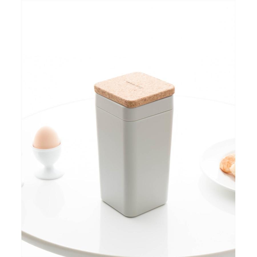 ウェットティッシュケース ウエットティッシュケース おしりふきケース[セット販売●b2c ウェットティッシュスタンド 2個セット]サラサデザイン|sarasa-designstore|08