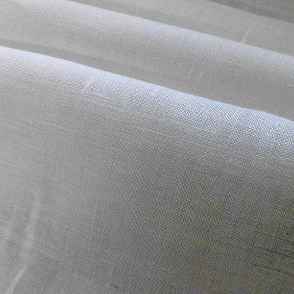 リネン100%生地(1414)無地  生地巾140cm 数量1(50cm)500円 国産 sarasa-nuno 03