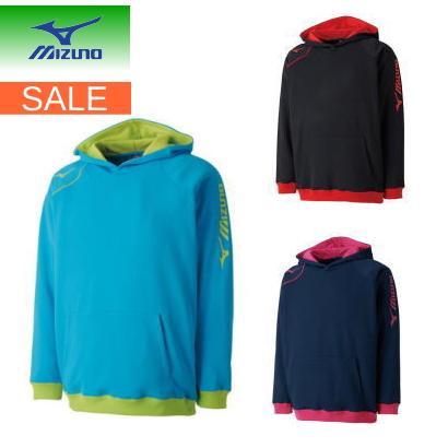 ミズノ mizuno スウェットシャツ[ユニセックス] 62JC8003 11,000円以上お買い上げで送料無料