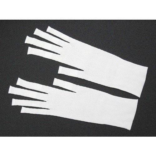 メッシュインナー手袋 E・X・E エグゼ メッシュ クラレ クラレトレーディング 切ってもほつれにくい インナー手袋 6双 12枚セット satanisyouji 02