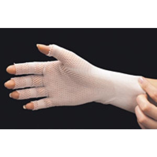 メッシュインナー手袋 E・X・E エグゼ メッシュ クラレ クラレトレーディング 切ってもほつれにくい インナー手袋 6双 12枚セット satanisyouji 03